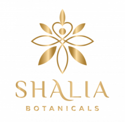 Shalia Botanicals screenshot